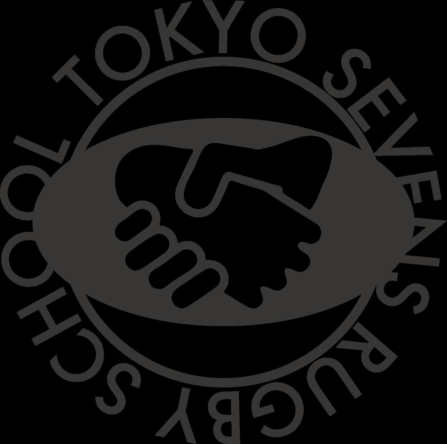 東京セブンズラグビースクール通信 vol.352
